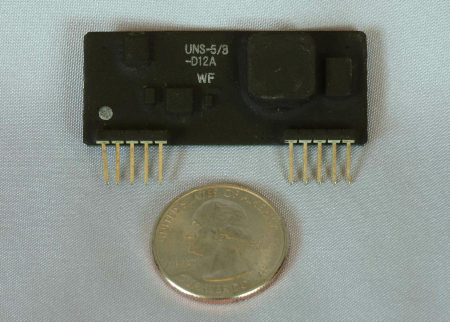 Datel UNS-5/3-D12A